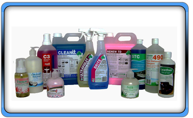 Cheap Car Valeting Kits