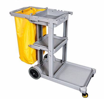 Cleaning Cart/Jolley Trolley