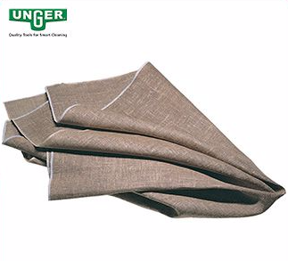 Unger Scrim / Washed Scrim