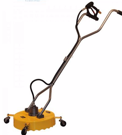 Whirlaway 18'' Flat Surface Cleaner